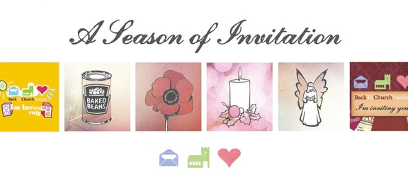 SeasonOfInvitationLogo